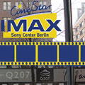 Sony Cinemaxx Berlin